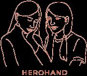 HEROHAND